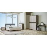 Коллекция мебели из массива Росхольц Софт