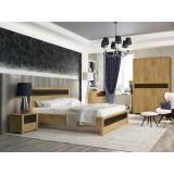 Коллекция мебели из массива Росхольц Фьюжн