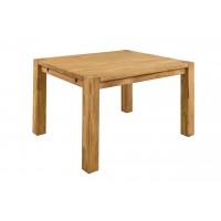 Стол обеденный из массива дуба Прованс 01 для кухни