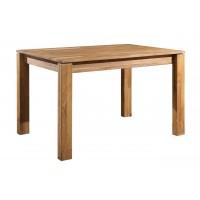 Стол обеденный из массива дуба Прованс 04 для кухни
