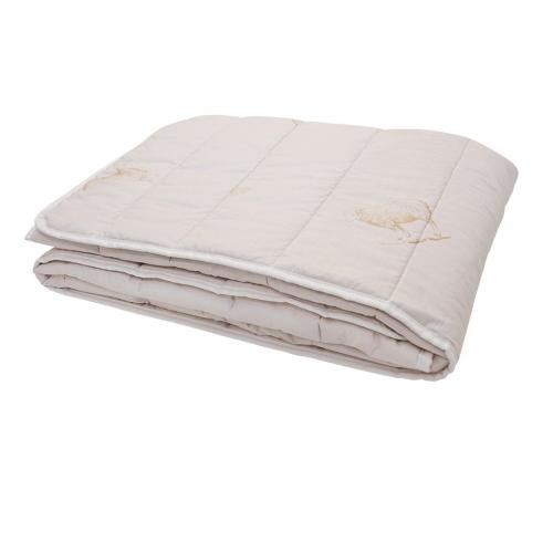 Одеяло Sheep A