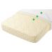 Подушка NanoMem