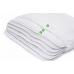 Подушка Sleep Constructor